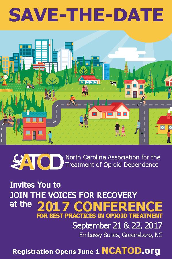 2017 Conference September 15-16