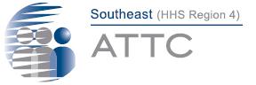 ATTC Logo Short