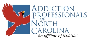 Addiction Professionals of North Carolina (APNC)