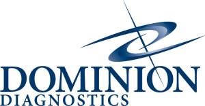 Dominion Diagnostics