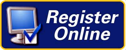 NCATOD-Register-Online