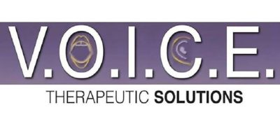 Voice Therapeutic Solutions